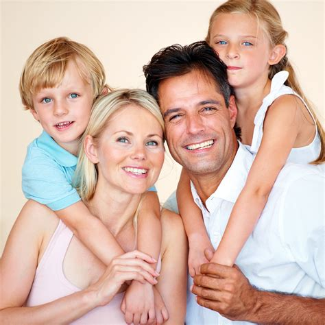 images of family how to be a family women role of women in family