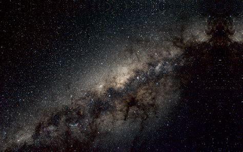 wallpaper galaxy alpha hd galaxy full hd wallpaper and background 1920x1200 id