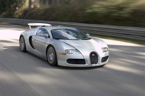 Image Of Bugatti Veyron Bugatti Veyron Wish To Find
