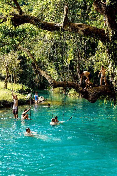 laos vacations   places  visit summervacationsincom