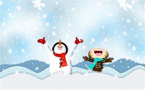 xmas wallpaper for mac animated christmas wallpaper for mac wallpapersafari