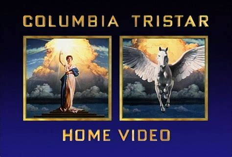 sony pictures entertainment images columbia tristar home
