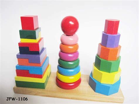 toys diy woodwork diy wood toys pdf plans