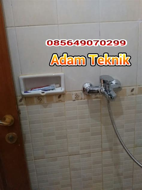 Water Heater Niko water heater gas pemanas air mandi air hangat