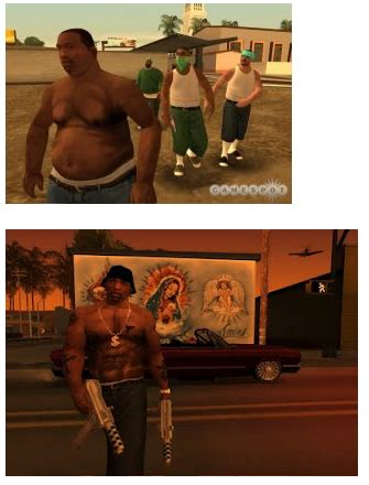 download gta san andreas full version untuk pc download game pc gta san andreas gratis full version