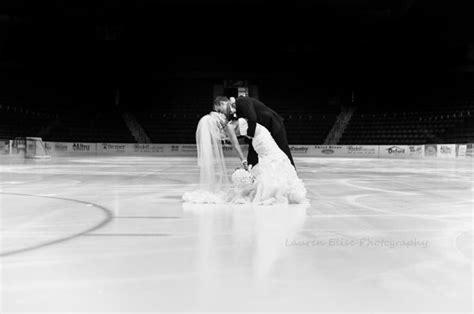 best 25 hockey themed weddings ideas on hockey wedding wedding favours hockey and