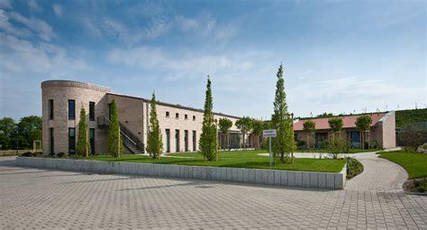 architektur kiel neubau hospizeinrichtung in kiel architekt schneekloth