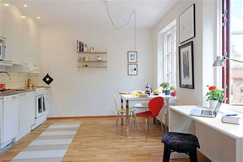 small apartment designs apartment small studio apartment makeover ideas for your inspirations small apartment design