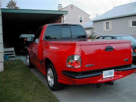 Tonneau Covers Anchorage Which Tonneau Cover Is Best F150online Forums