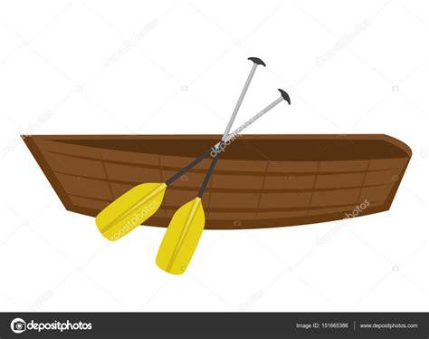 barcos de madera animados paletas madera elegant cajapaleta de madera with paletas