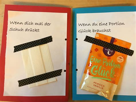 Kleine Geschenke Basteln 3478 by Kleine Geschenke Basteln Kleine Geschenke Basteln