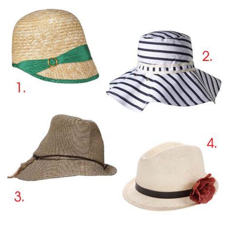 hats caps on hats s