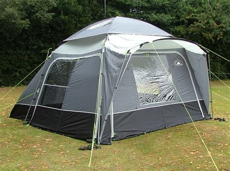 drive away awning for sale drive away awnings uk 28 images image gallery