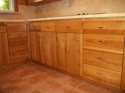 How Are Base Kitchen Cabinets Should Give More Attention To Kitchen Sink Base