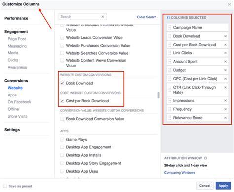 biaya membuat iklan di facebook tips membuat iklan facebook murah tapi hasil besar
