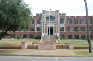 Stephen F Middle School Irving Tx Junior High School Site Of Marshall Resources