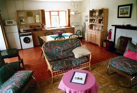Kitchens With Island Kitchen Sitting Room