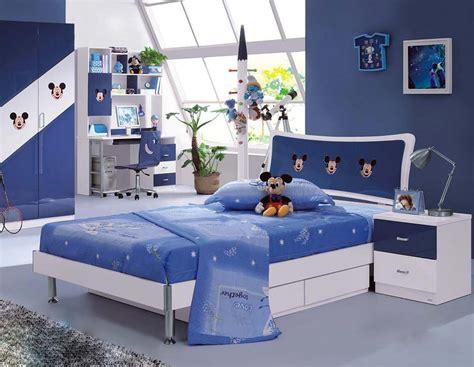 decorating kids room home design elements kids room very best mickey mouse kids room decorating