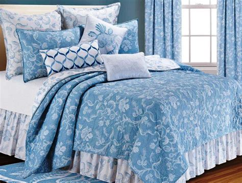 french country bedding sets french country bedding sets blue toile bedding for an