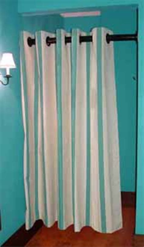 dressing room curtains stokaboka surf shop