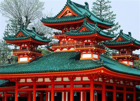 in japan related keywords suggestions for japanese shrines in kyoto