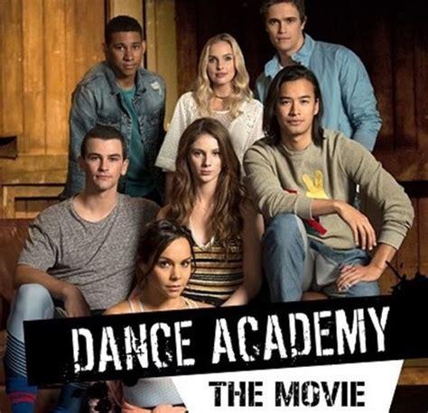 film it academy dance academy imagens dance academy the movie 2017 cast
