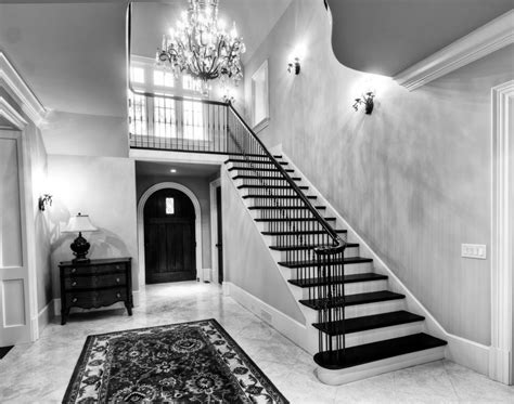 stair shapes an architect explains architecture ideas straight stairs design an architect explains