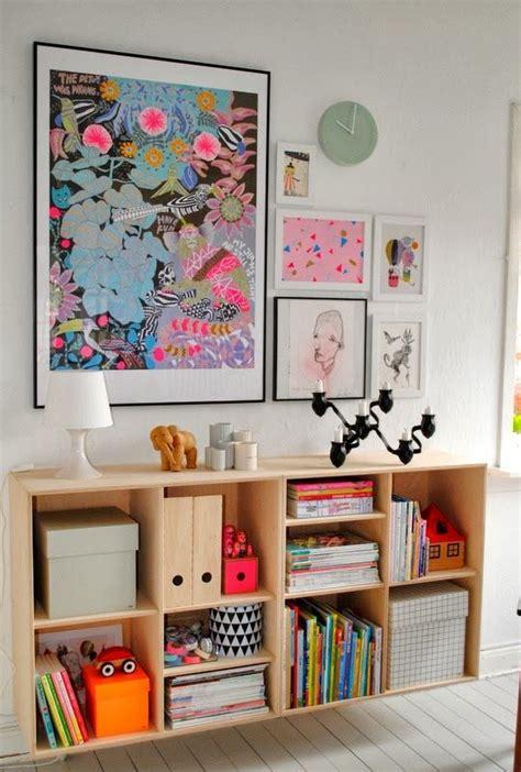 Apartment Therapy Furniture Arrangement Best 25 Small Bedroom Arrangement Ideas On