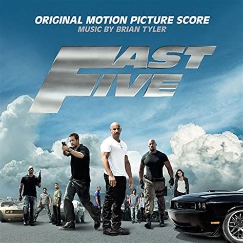 download mp3 full album ost fast and furious 7 amazon com furious 7 original motion picture soundtrack