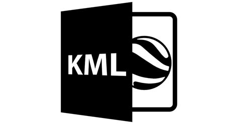 kml template kml open file format free interface icons