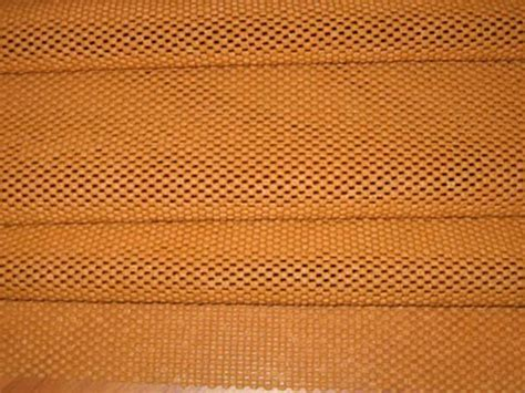 futon grippers super futon gripper