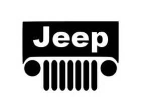 Jeep Sticker Jeep Decal Etsy