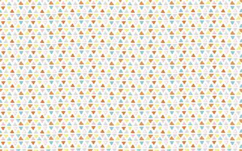 mid century wallpaper mid century wallpaper