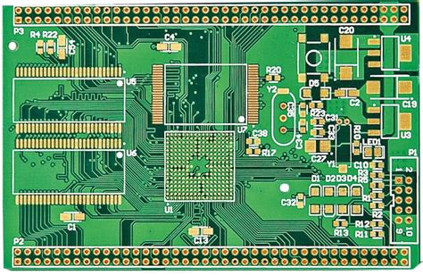 integrated circuit gold integrated circuit gold recycle 28 images xr gold recycling bond array integrated circuit