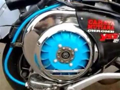 Piston Kit Rx King Std 50 100 150 Fim Izumi Racing modesto exhaust racing on vespa excel 150