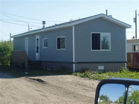 house to rent with option to buy mobile homes for sale or option rent to buy in valleyview alberta affiliatedrealtors