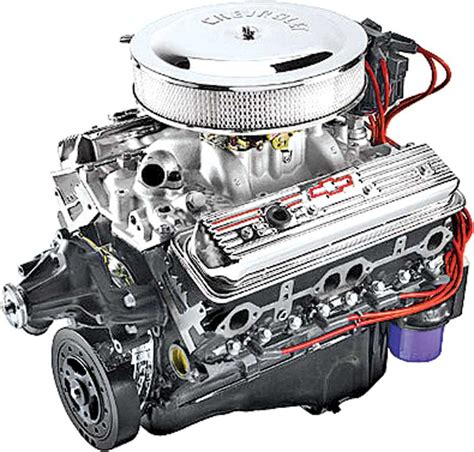 gmc 350 engine gmc 350 crate engines gmc free engine image for user