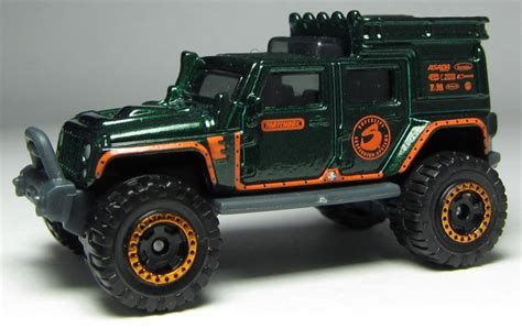 matchbox jeep wrangler superlift matchbox 2012 jeep wrangler superlift jeep jeep