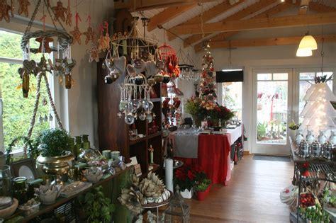 garten dekoration garten und dekoration seevetal bullenhausen