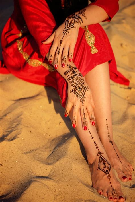 henna tattoo manhattan beach mehndi design 2018 easy and simple mehndi design for