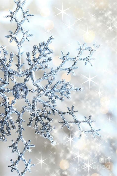 I Phone 7 Geometri Glitter sparkle glitter winter snowflake wallpaper