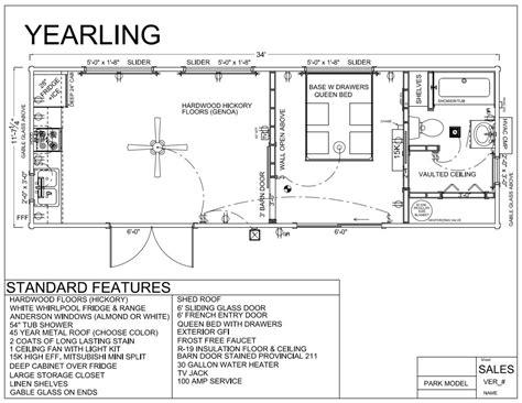 brumby lofts floor plans 100 brumby lofts floor plans 39 best tavares