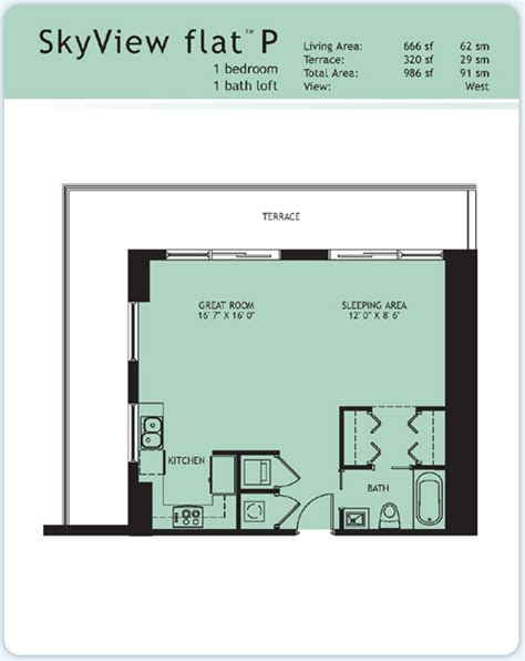 infinity brickell floor plans infinity at brickell condo floor plans