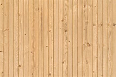 Wooden Wainscoting Panels beadboard wainscot paneling rustic pine panels