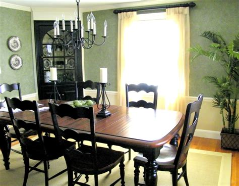 new ideas for dining room paint light of dining room