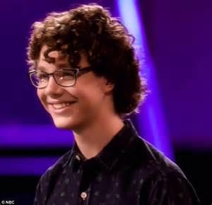 feeling good the voice performance braiden sunshine rihanna praises teen talent braiden sunshine as advisor on
