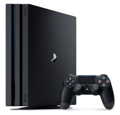 console ps4 offerte console playstation 4 pro 1 to ps4 console occasion