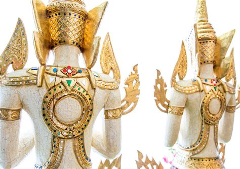 matratzen köln ehrenfeld home www thaimassage kinnaree de