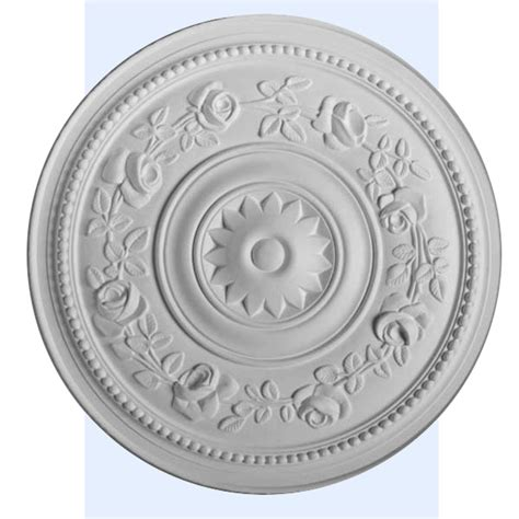 Small Ceiling Medallion And Toledo Ceiling Medallion Small Ceiling Medallion