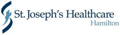 St Joseph Detox Hamilton brigham s hospital